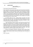 BP UNIT KURIKULUM 2018 PDF ebook - Page 4