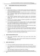 BP UNIT KURIKULUM 2018 PDF ebook - Page 5
