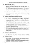 BP UNIT KURIKULUM 2018 PDF ebook - Page 6