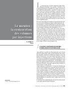 Journal de médecine N° 176 - Page 7