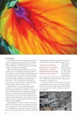 The Quake that Shook the Planet - Cooperative Institute for ... - Page 4