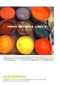 Zoë 09/17 Kreative Formen des (Zusammen)Lebens – Das neue Miteinander - Page 2