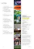 Zoë 09/17 Kreative Formen des (Zusammen)Lebens – Das neue Miteinander - Page 4