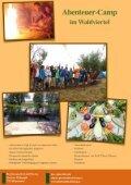 Zoë 09/17 Kreative Formen des (Zusammen)Lebens – Das neue Miteinander - Page 5