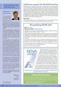 NOVA April intranet.indd - Auckland District Health Board - Page 2