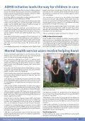 NOVA April intranet.indd - Auckland District Health Board - Page 3