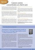 NOVA April intranet.indd - Auckland District Health Board - Page 5