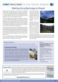 NOVA April intranet.indd - Auckland District Health Board - Page 7