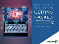Digital Marketing Kansas City - Make Your Website Secure