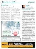 Revista Dezembro - Page 2