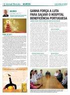 Revista Dezembro - Page 4