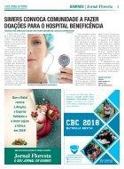 Revista Dezembro - Page 5