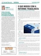 Revista Dezembro - Page 6
