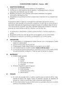 Convocatoria Caleb VERANO 2018 - Page 2