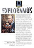 painters TUBES magazine. Read Free issue 6 - Page 5