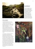 painters TUBES magazine. Read Free issue 6 - Page 7