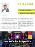 Hindenburger Januar 2018 - Page 3