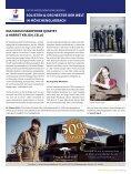 Hindenburger Januar 2018 - Page 7