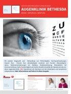 Medizin  un Co. - Ihr Gesundheitsmagazin, Ausgabe QT 01-2018 - Page 2