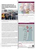 Medizin  un Co. - Ihr Gesundheitsmagazin, Ausgabe QT 01-2018 - Page 5