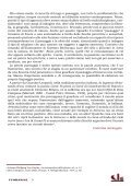 FuoriAsse n21_HD - Page 5