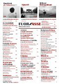 FuoriAsse n21_HD - Page 7