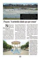 Edição PDF - Page 3