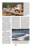 Edição PDF - Page 4