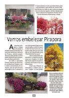 Edição PDF - Page 6