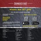 karte groß_Flyerarlarm_12.2017-2w - Seite 2