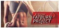 Fatburn Project by VAL BLU SPORTS