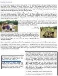 Baby News… - Northern Virginia Women's Rugby - NoVA Piranhas ... - Page 4