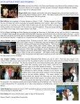 Baby News… - Northern Virginia Women's Rugby - NoVA Piranhas ... - Page 6
