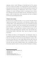 3959935196 - Seite 6