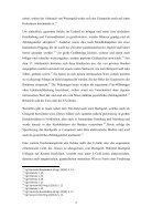 3959935196 - Seite 7
