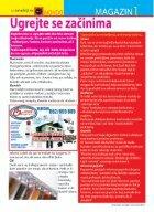 Citylights Bor DECEMBAR 2017 - Page 5