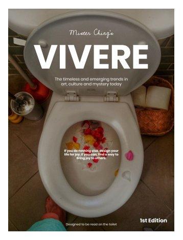 Vivere 2018 (4)