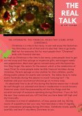 STYLEBEAT MAG. DECEMBER 2017-holiday edition - Page 5