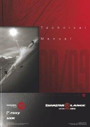 Techmanual_bindings_dynastar skis 08.pdf