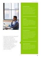 ESCO Company Profile  - Page 6