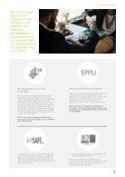 ESCO Company Profile  - Page 7