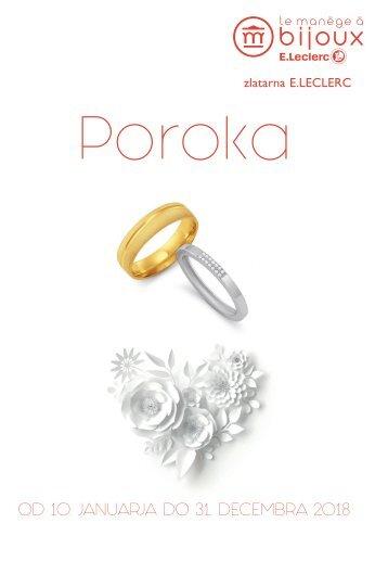 Katalog_Poroka_10.1._31.12