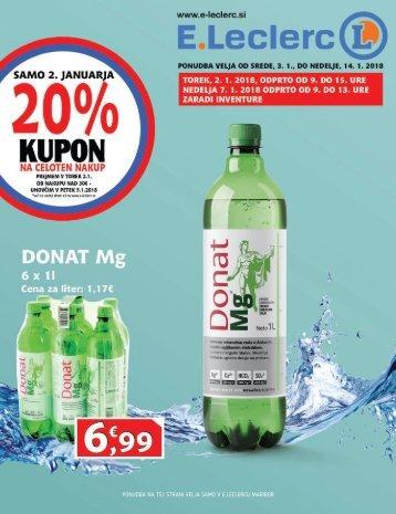 3.1 Maribor