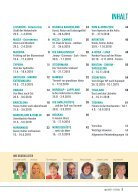 Katalog Januar - Dezember 2018 - Page 3