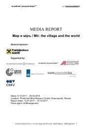 ACF_Mir_Media_Rep_21_Dec