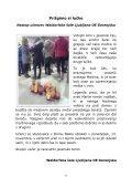 KLAS, december 2017 - Page 6