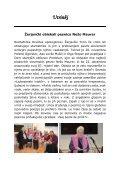 KLAS, januar 2018 - Page 6