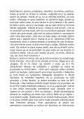 KLAS, januar 2018 - Page 7