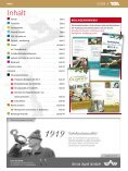 Waffenmarkt-Intern 01/2018 - Seite 3