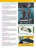 Waffenmarkt-Intern 01/2018 - Seite 7